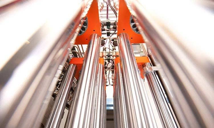 AS-DESIGN Referenz: Max Voggenreiter - Industriefotografie