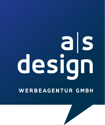 AS-DESIGN.Werbeagentur GmbH